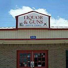 Blalock Bbq Mt Pleasant Tx People In Texas Love To