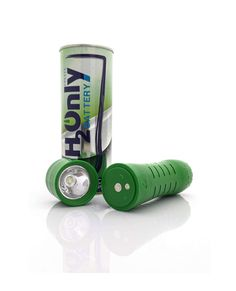 Flashlight activated with WATER. For home use. NO need batteries. Recyclable. Absolutely clean. NO chemicals or toxic. #LedLighting #GreenFabric #RawMaterials #Flashlight #RechargeableBattery #AccessoriesForHome #EcoFriendly #OutdoorEquipment #LedFlashlight #GreenFlashlight Alternative Energy, Green Fabric, Led Flashlight, At Least, Recycling, Cleaning, Water, Products, Gripe Water