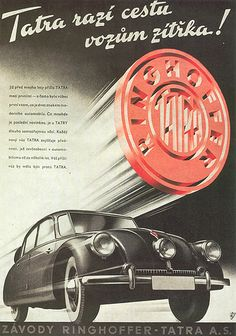 The most beautiful car ever. Vintage Ads, Vintage Posters, Car Brochure, Car Illustration, Car Posters, Car Advertising, Old Signs, Motor Car, Cars And Motorcycles