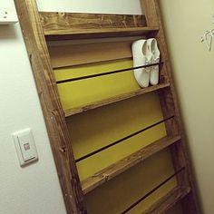 Shoe Shelf Diy, Shoe Storage, Workbench Plans, Woodworking Workbench, Wardrobe Furniture, Diy Furniture, Shoe Organizer, Closet Bedroom, Home Hacks