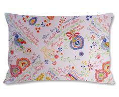 festa com o tema dos lenços dos namorados portugal - Pesquisa Google