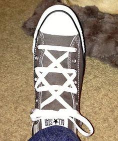 a5812ffdf2b Ian s shoelace site- http   www.fieggen.com shoelace