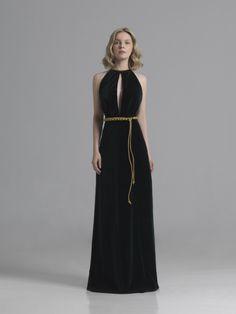 Page not found « Le Spose Di Elena Bridal, House, Collection, Dresses, Fashion, Atelier, Vestidos, Moda, Bride