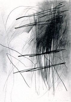 """justanothermasterpiece: """" Gerhard Richter. """""""