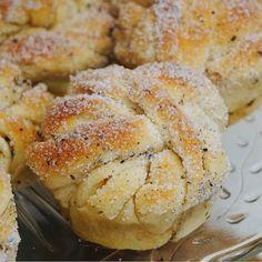 Dessert Recipes, Desserts, Tart, Vegetarian Recipes, Sweet Treats, Muffin, Baking, Breakfast, Cookie