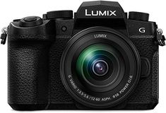 Panasonic launches Lumix a rugged MFT camera with dual stabilization and video - DIY Photography Video Photography, Travel Photography, Wi Fi, Nikon, Compact, 8 Bits, Used Cell Phones, Photography Equipment, Digital Cameras