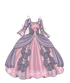 платья сказочных принцесс: 19 тыс изображений найдено в Яндекс.Картинках