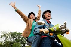 ANDREW CORBMAN ON FINANCIAL PLANNING FOR YOUR RETIREMENT || Image Source: https://www.usnews.com/dims4/USNEWS/d7acc3a/2147483647/thumbnail/970x647/quality/85/?url=%2Fcmsmedia%2F65%2Fec%2F9df9582a4116905f6fbbc49f2ed3%2F141215-retiredcouplescooter-stock.jpg
