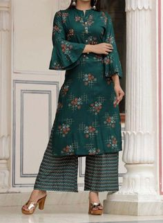 Kurti Designs For Girls Kurti Designs Party Wear | Kurti Designs For Girls | Kurti Design Boat Neck | Kurti Designs New | Fashion Trends  Kurta Designs Women Kurti Neck Designs Dress Neck Designs Salwar Designs Chudidhar Designs Printed Kurti Designs New Kurti Kurti Patterns Kurti Designs Party Wear Kurti Designs For Girls | Kurti Design Boat Neck | Kurti Designs New | Fashion Trends - Latest Kurti Design  IMAGES, GIF, ANIMATED GIF, WALLPAPER, STICKER FOR WHATSAPP & FACEBOOK
