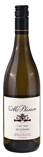 #Fredericksburg wineries named to Austin Chronicle's Top 10 Texas Wines List #TexasWine #TexasHillCountry