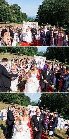 #Christina_Eduard_Photography #Braut #Hochzeit #Wedding #Zeremonie #Braupaar #Dekoration #Inspiration #Trauung #Frankfurt #Villa_Rothschild
