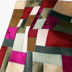 제품 이미지 Korean Crafts, Diy And Crafts, Paper Crafts, Korean Traditional, Wood Boxes, Diy Kits, Embroidery, Quilts, Blanket