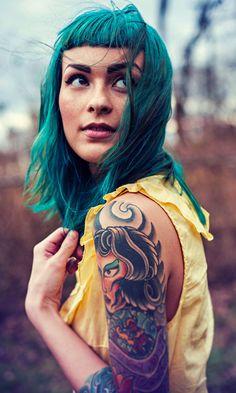 tatouage-femme