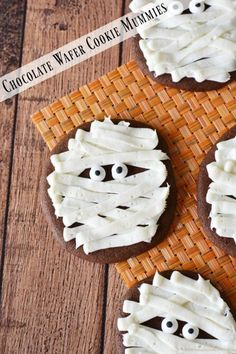 This Halloween Cooki