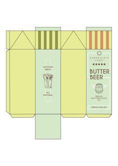 Image from https://taylorspackaginglordchiyan.files.wordpress.com/2014/09/milk-carton-layout.jpg.