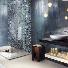 In love with this bathroom!