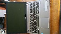 Acer M5-583P-9688