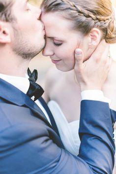 Hochzeitsfotografin mit ganzem Herzen – Wunderzeit