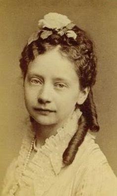 Elisabeth of Saxe-Weimar-Eisenach
