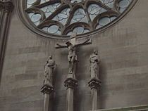 Christian cross - Wikipedia