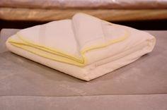 Matracvédő Napkins, Towel, Tableware, Dinnerware, Towels, Dinner Napkins, Tablewares, Dishes, Place Settings