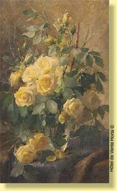 Frans Mortelmans - Artist, Fine Art Prices, Auction Records for Frans Mortelmans