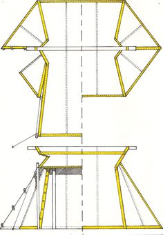 http://www.tentworks.co.uk/Saxon_Geteld.jpg