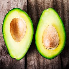 Top 10 Potassium Rich Foods to wipe out cellulite