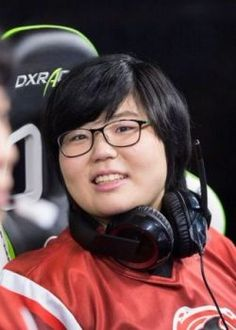 Geguri Overwatch Settings #overwatch #prosettings #gaming Sensitivity, Overwatch, Gaming, Videogames, Game