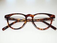 17a52773a 82 en iyi Glasses görüntüsü | Eye Glasses, Sunglasses ve Man fashion