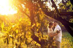 Düğün fotoğraflarının bu kadar önemli olmasının bir sebebi de adeta tarihi bir belge olmasıdır. düğün fotoğrafları, kore tarzı dış çekim, dış çekim fotoğrafları, dış çekim pozları, düğün dış çekim, kore düğün fotoğrafları, sade dış çekim pozları, kore tarzı düğün fotoğrafları, dış çekim düğün fotoğrafları, düğün fotoğrafçısı, volkan aktoprak, izmir düğün fotoğrafçısı, dış mekan düğün fotoğrafları, eğlenceli dış çekim pozları, dış çekim mekanları, düğün fotoğrafçıları, gelin damat Couple Photos, Couples, Couple Shots, Couple Photography, Couple, Couple Pictures