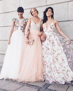 prettiest textiles