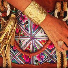 ♪ World Family Ibiza Boho Hippie, Estilo Hippie, Boho Gypsy, Hippie Style, Bohemian Style, My Style, Ibiza Fashion, Ethnic Fashion, Hippy Chic