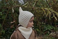 Pixies, Detail, Hats, Handmade, Fashion, Moda, Hand Made, Hat, Fashion Styles