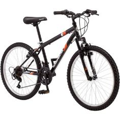 As a beginner mountain cyclist, it is quite natural for you to get a bit overloaded with all the mtb devices that you see in a bike shop or shop. There are numerous types of mountain bike accessori… Best Cheap Mountain Bike, Boys Mountain Bike, Mountain Bike Shoes, Mountain Biking, Mtb, Road Bike Women, Bicycle Maintenance, Cool Bike Accessories, Bike Reviews
