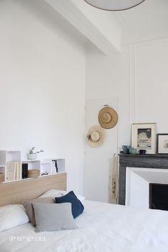 Exemple bail chambre meublee chez l 39 habitant document online for Conge bail meuble