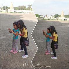 all about Liya!: At Mysore Zoo | World traveling | Mysore zoo