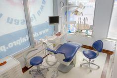 stomatolog gdynia-redłowo