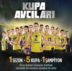 tek_sampiyon