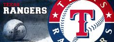 Fb Cover Photos, Twitter Cover, Fb Covers, Texas Rangers, Inbound Marketing, Sports, Events, Deep, Baseball