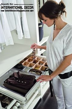 filling cabinet, drawer filling cabinet, organize filling cabinet and wardrobes