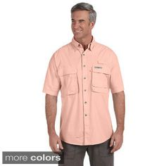 Hunting & Fishing Clothing - Overstock Shopping - The Best Prices ...