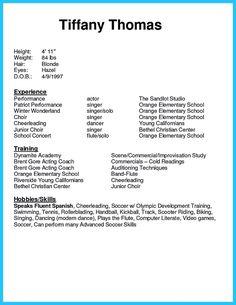 scholarship resume template fsgcrcom mvxhldbr   kim's senior pics ... - Scholarship Resume Example