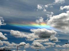 fire-rainbows-wcth11-640x477