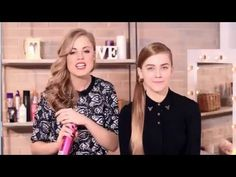 How to do Easy Side Ponytail Tutorial 2016