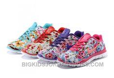 Clark Women S Shoes Discount Pumas Shoes, Nike Shoes, Sneakers Nike, Michael Jordan, Air Jordan, Nike Clearance, Kids Clothes Online Shopping, Nike Cortez Leather, Kids Clothing Rack