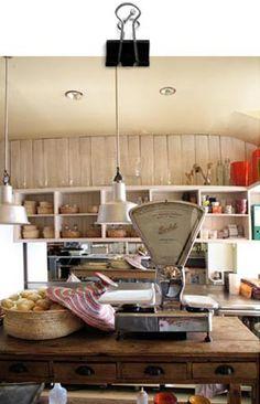 restaurante TRAGAmar en Calella de Palafrugell.Gerona