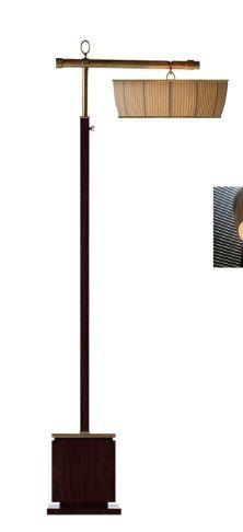 帝美斯-林灯饰 创意落地灯 QQ:634321620,联系电话:13421483151微信同号。淘宝网站:https://shop180529265.taobao.com/shop/view_shop.htm?tracelog=twddp&user_number_id=1687099551  大型酒店吊灯,售楼处飘带吊灯,水晶玻璃吊灯,沙盘区吊灯,琉璃吊灯,大型主题吊灯,酒店大堂会所,咖啡厅商场购物广场落地窗大堂宾馆酒店写字楼,创意灯饰软装工程定制高端会所大堂大型吊灯