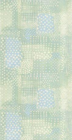 Albany Sitara Mint Wallpaper main image