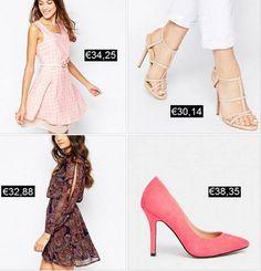 Second sale Second Sale; http://www.dailymode.net/sale/  Jaja de tweede Sale ronde is vandaag klaar voor de start ladies!